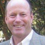 Jim Garber
