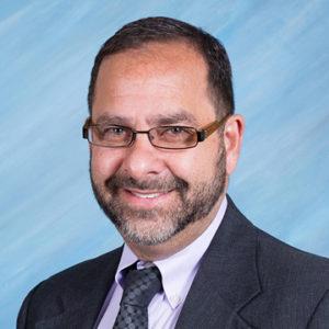 Warren Epstein