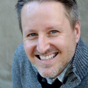 Michael Klug